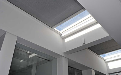 skylight-blinds-install